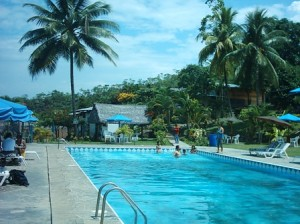 krotos-resort-tarapoto