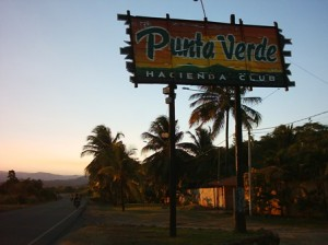 punta_verde_tarapoto_resort-peru