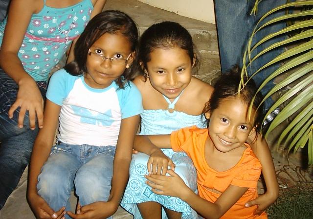 tarapoto-kids