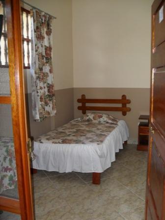 tarapoto-hostels-budget-hotel-san-antonio