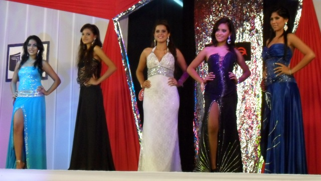 miss-san-martin-2010-finalists