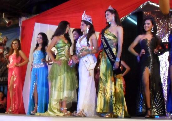 miss-san-martin-2010-winner