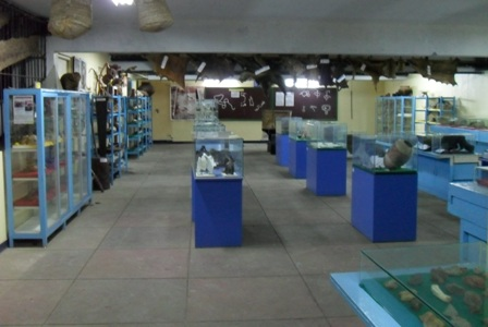 attractions-tarapoto-museum