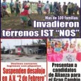 Update July 2015: The information below is now out of date, but you can still see and download the latest edition of Diario Ahora from http://impresa.diarioahora.pe/sanmartin/ The San Martin – Tarapoto […]