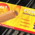 I smoke cigarettes – Hamilton cigarettes, S/.4.70 and rising fast (that's about $1.70 for a pack of 20). Naturally, my filthy habit makes me a social pariah, an object of […]