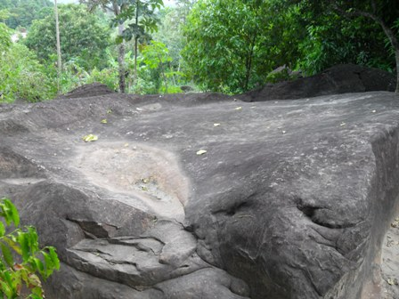 rock-carvings-peru-tarapoto