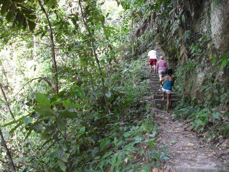 huacamaillo-tarapoto-trekking