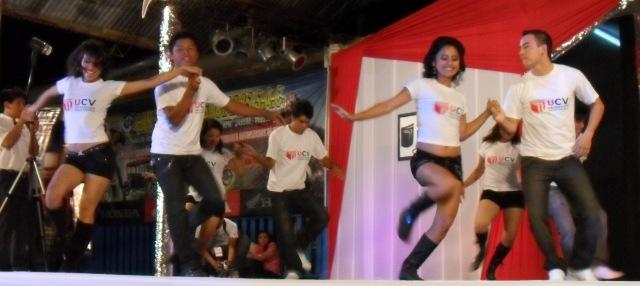 peruvian-dancing-tarapotinas