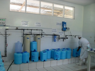 natura-viva-water-bottling-tarapoto