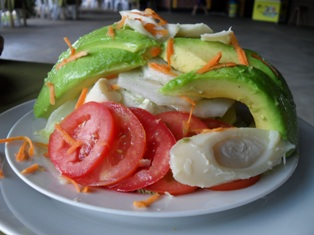 salad-tarapoto-peru