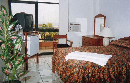 tarapoto-hotel-nilas-room