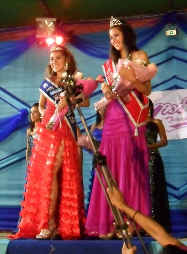 miss-teen-tarapoto-2011-winners