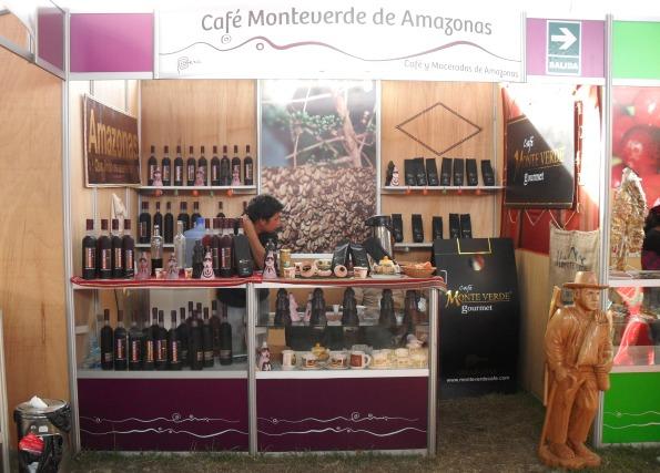 cafe-monteverde-peru-mucho-gusto