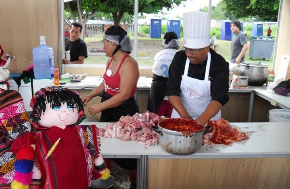 meat-peru-mucho-gusto-2011