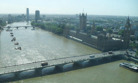 london-from-london-eye