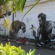 There's been a surge in street art in Tarapoto and San Martin recently, thanks largely to the Festival Equilibrio that took place in August 2013. A good place to go […]
