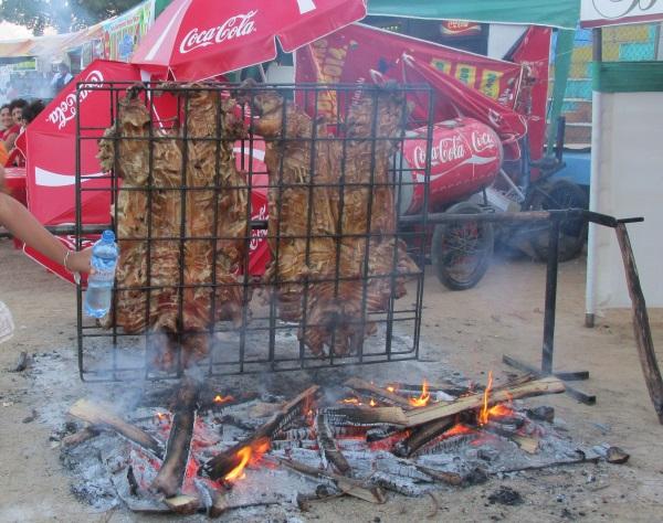 more tarapoto pork
