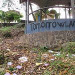 Tarapoto Is Tomorrowland: Discuss