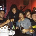 The Best Bars in Tarapoto