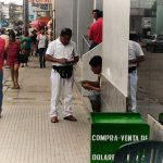 Where to Change Money in Tarapoto