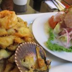 The Best Restaurants in Tarapoto, Peru